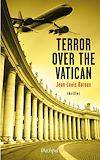 Terror over the Vatican