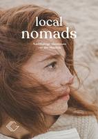 Local Nomads /anglais