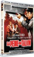 La Peine du Talion (Édition Collection Silver Blu-ray + DVD) - Blu-ray (1948)