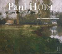 Paul Huet, peintre de la nature (1803-1869)