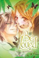 2, Be Loved T02