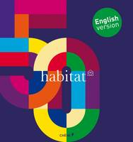 Habitat - 50 years GB