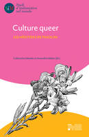 Culture Queer, Les héritiers de Pasolini