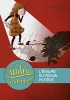 2, Wilma Tenderfoot T2 L'Enigme Du Poison Putride (Po