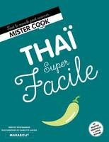 Super Facile Thaï