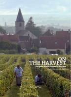 On the harvest (Anglais)