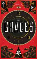 The Graces - Tome 1