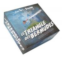 Le triangle des Bermudes / escape game
