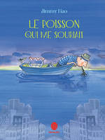 Le poisson qui me souriait