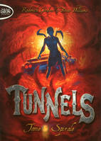 5, Tunnels T05