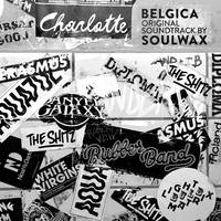 Belgica Original Soundtrack by Soulwax