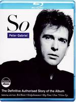 SO CLASSIC ALBUM (Blu-Ray)