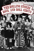 The Rolling Stones Rock and Roll Circus - Les coulisses du f