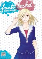 9, Fruits Basket Perfect T09