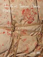 CHRISTO AND JEANNE-CLAUDE PARIS /ANGLAIS