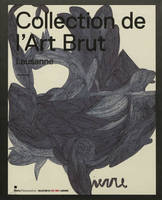 Collection de l'art brut, Lausanne