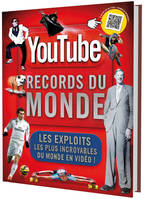 Youtube les étonnants records du monde (version souple)