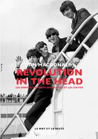 Revolution In The Head, Les enregistrements des Beatles et les sixties