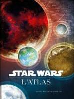 Star Wars / l'atlas
