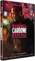 dvd / Carbone / Marchal, O / Benoit Mag