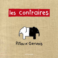 Les Contraires (Collector)