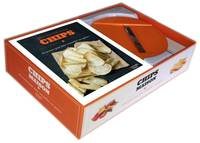 Coffret Chips maison, mini-master class