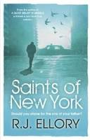 Saints of New York