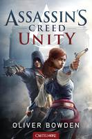 Assassin's Creed T7 Unity, Assassin's Creed