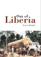 Out of Liberia