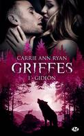 Griffes, T1 : Gideon