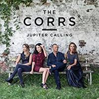 CD / Jupiter Calling / Corrs (the)