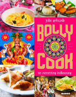 Bolly cook