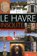 Le Havre insolite