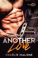 Another Love, 4.99 € au lieu de 9.99 € jusqu'au 26/09