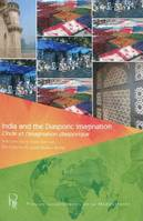 India and the diasporic imagination, L'Inde et l'imagination diasporique