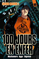 CHERUB Mission 1_ 100 jours en enfer