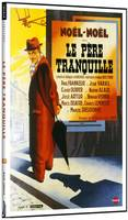 Pere Tranquille (Le) - Dvd