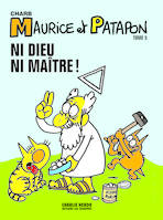 Maurice et Patapon