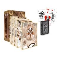 City Hall / coffret saison 2
