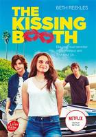 1, The kissing booth / Jeunesse