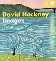 DAVID HOCKNEY IMAGES, images