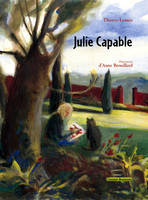 Julie capable