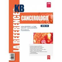 IKB CANCEROLOGIE EDITION 2016