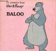 Baloo (Collection