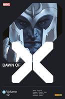 Dawn of X Vol. 12