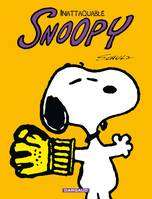 SNOOPY T10 : INATTAQUABLE SNOOPY, Volume 10, Inattaquable Snoopy