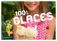 100 % glaces