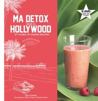 Ma detox made in Hollywood