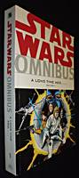 Stars Wars Omnibus, A long time ago (5 tomes)