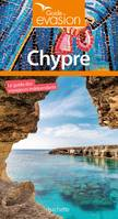 Guide Evasion Chypre